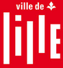 logo_lille.png