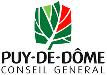logo_puy_de_dome.png