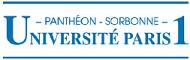 logo_sorbonne.png